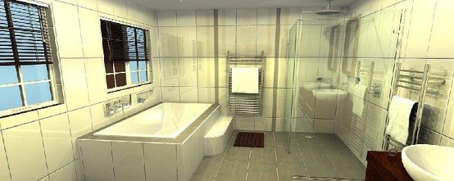 Bathroom Renovation Kildare designer bathroom suites kildare | bathroom renovation kildare
