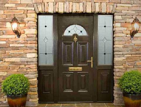Composite Doors Monkstown Cork | Front Door Monkstown Cork ...